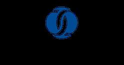 EBRD-blue-15mm-E_Crop