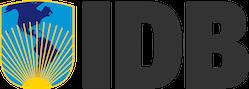 IDB_logo