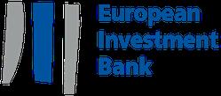 european_investment_bank_logo